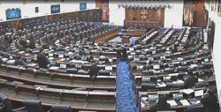 Dewan Rakyat passes Temporary Measures Bill for Covid-19, modifies 16 legislations
