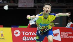 Hendrawan: Zii Jia and Jun Hao can return in time and shine