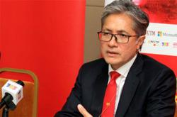 AMMB posts higher underlying net profit of RM416.7m in 1Q