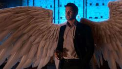 Passionate fans save devil detective 'Lucifer' from cancellation