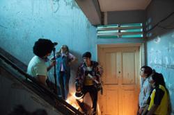 'Takut Ke Tak' review: Fresh and fun take on horror film genre