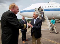Ex-U.S. ambassador quits Singapore firm linked to Newcastle United bidders