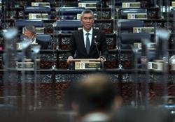 MOF releases list of 101 projects awarded without open tender during Pakatan administration