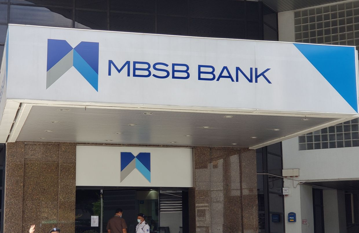 MBSB reported an underlying net profit of RM500mil (>100% QoQ) in 2Q20 after stripping out the modification loss of RM513mil which was due to the loan moratorium.