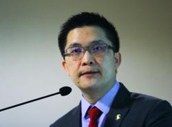 Parliament: Ipoh Timur MP to head PAC, Penang ferry service in spotlight