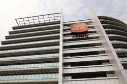 Sime Property posts RM765mil H1 revenue
