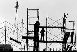 65,000 construction jobs to be created with speedier approval of CCC