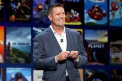 TikTok CEO Kevin Mayer resigns, reports CGTN