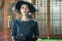 Popular Aussie series 'Miss Fisher's Murder Mysteries' gets Mandarin update