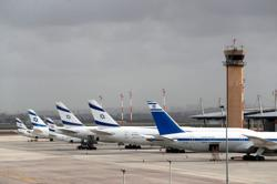 Israel holds tender for flight to United Arab Emirates next week