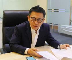 Blueprint to strengthen national unity underway