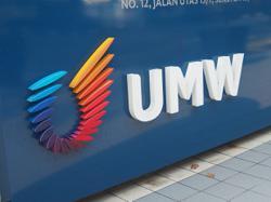 Maybank IB keeps 'buy' on UMW