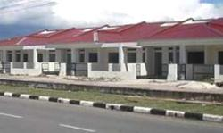 Neither S'wak nor Federal Govt addressing low-cost home shortage, says Miri MP