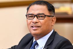 Melaka to use technology to become flood-free by 2025, says Idris Haron