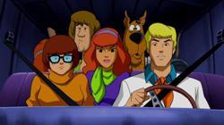 'Scooby-Doo' co-creator Joe Ruby dies at 87