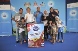 Driving a culture of care for fellow Malaysians