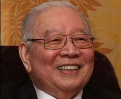 Public Bank 2Q net profit at RM1b due to modification loss