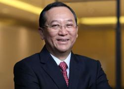 Mah Sing Group 1H pre-tax profit at RM65.6mil