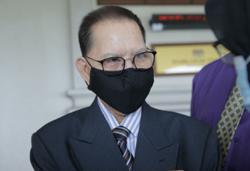 1MDB: MACC appeals against dismissal of bid to forfeit RM100k belonging to Kasitah Gaddam
