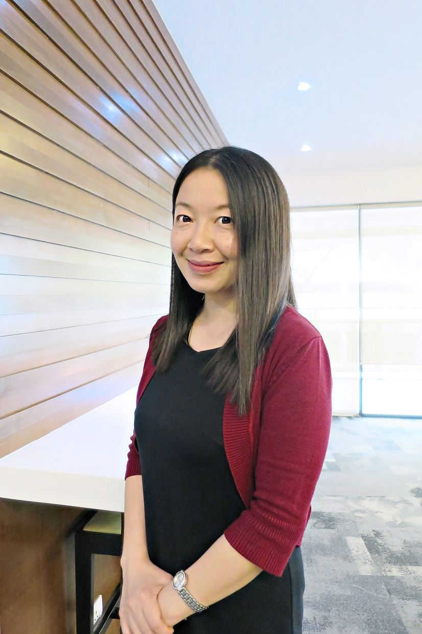 Attracting talent: Lee says companies should consider offering good benefits to attract better quality gig workers as productive workers are always highly demanded.