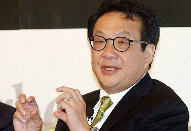 Executive chairman Tan Sri Francis Yeoh Sock Ping said the rise in revenue was contributed mainly by its construction and cement segments.