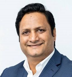 Ankur: SMEs should start thinking about and investing in their digital journey.