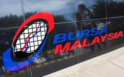 Bursa Malaysia likely to trend in similar pattern next week
