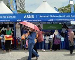 ASNB declares RM907m income distribution for ASM 2 Wawasan