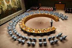 Indonesia: Jokowi to address UN General Assembly, virtually