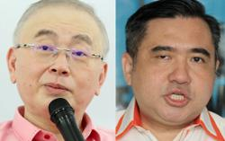 Wee to Loke: Why wasn't the KVDT2 project done via open tender?