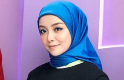 Mira's heart aflutter over upcoming wedding