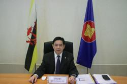 Brunei: Asean countries agree to continue good partnership