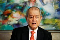 Hin Leong's judicial managers sue Lim family for US$3.5b