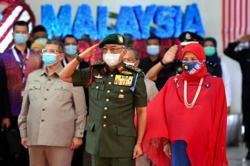 Rukun Negara encapsulates Malaysia's soul, spirit and national unity, says King