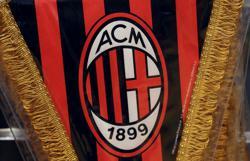 Milan drawn away to Shamrock Rovers in Europa League qualifiers
