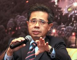 Malaysia likely to remain in bond index