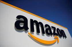 Amazon's drone delivery fleet hits milestone with US FAA clearance