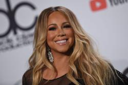 Mariah Carey felt 'extremely uncomfortable' on 'Ellen Degeneres Show'