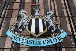 More resignations at Singapore firm linked to Newcastle United bidders