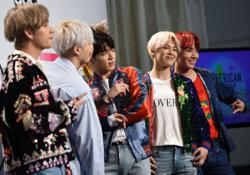 With 'Dynamite', BTS becomes 1st South Korean artiste to top Billboard Hot 100
