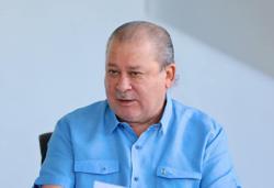 Johor Sultan bestows 'Mejar Cina' title on estate manager David Wong