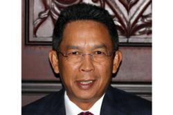 UDA, SEDC ink deal for RM480m Kuching property project