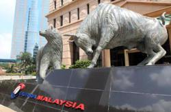 Bursa Securities reprimands APFT Bhd and 6 former directors