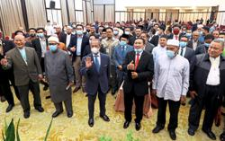 PM: Benefits to be equally shared