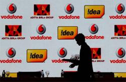 India's top court approves 10-year rescue plan for telcos
