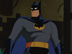 Batman, the Riddler are Waze's latest celebrity narrators