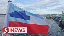 Papar Dam decision will haunt Parti Warisan Sabah, says activists