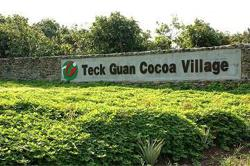 Teck Guan buys 510 acres of leasehold land in Tawau
