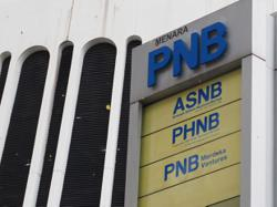 ASNB advises investors to contact banks on ASB financing rate