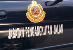 Melaka JPJ collects RM1.49mil from auction of seized vehicles